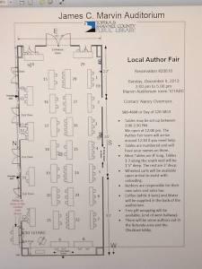 libraryMap2