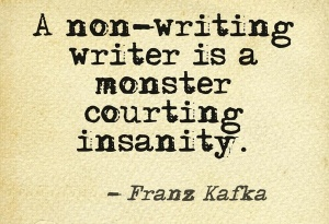 nonWritingWriter